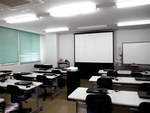 求職者支援訓練検索サイト【福島県】