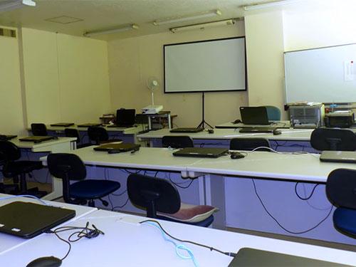 職業訓練関係 | 福島労働局