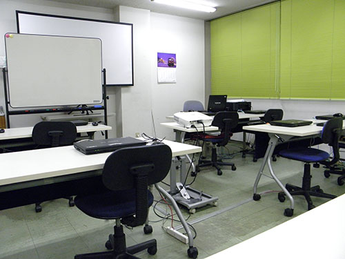 公共職業訓練校一覧 :東北 > 福島県 : ハローワーク …